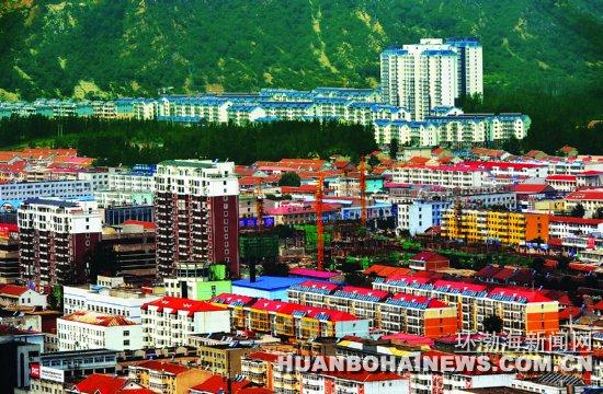 迁西县人口_吴泰然呼吁 保护燕山生态屏障 建设燕山国家公园
