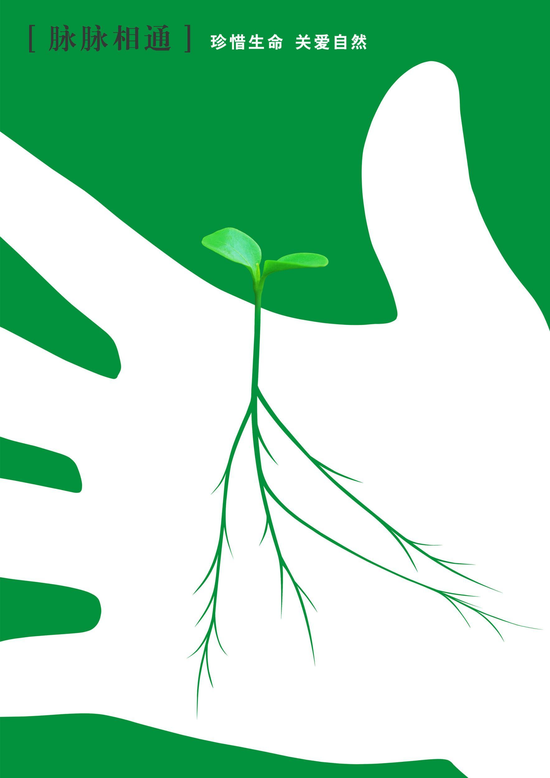 热爱大自然_热爱大自然手抄报,热爱大自然的画图片;