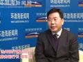 沧州银行唐山分行:创新融资 支持小微企业
