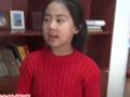 诗词热兴起 唐山娃如何学诗?