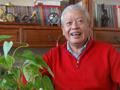红学家王家惠:潜心八年著书《红楼五百问》