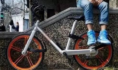 满12周岁能骑自行车吗图片