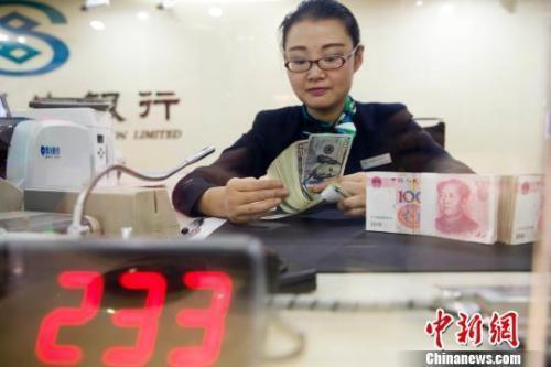 治金融、稳房产……下半年中国经济要干6件大事