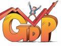 7月国民经济运行数据波动不改经济平稳向好趋势