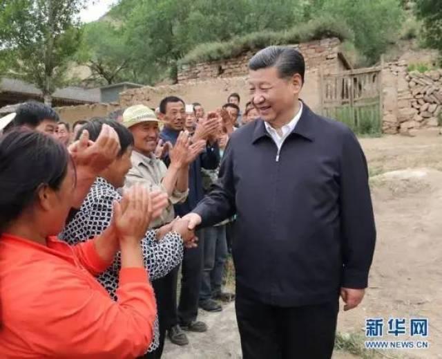 十八大以来中国特色社会主义国家治理的根本逻辑