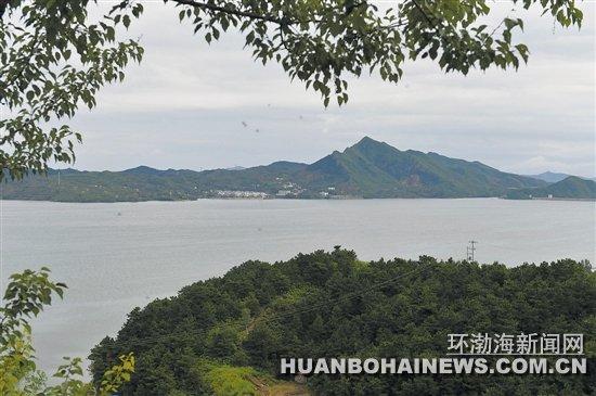 2017首届唐山市旅游发展大会开幕(图)