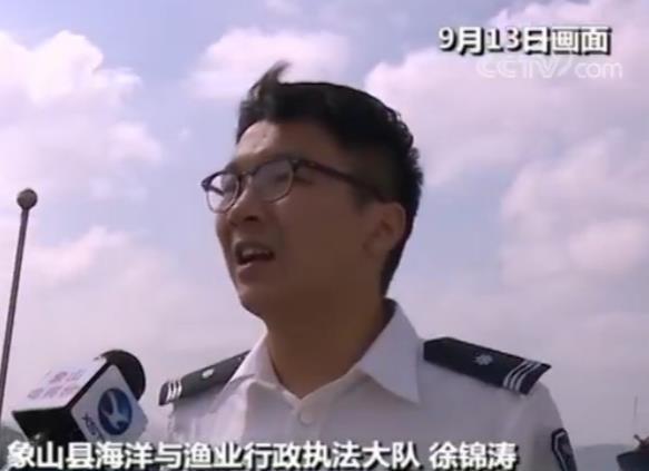 """关闭景区停售车票 沿海各地严阵以待应对台风""""泰利"""""""