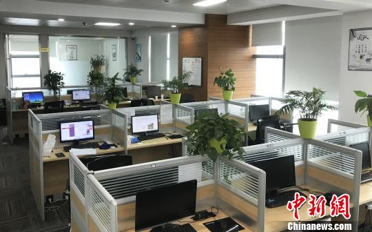 浙江警方侦破特大电信网络诈骗案 涉案资金1.6亿_社会_唐山环渤