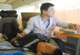 唐山42名贫困先心病患儿将接受免费手术和康复治疗