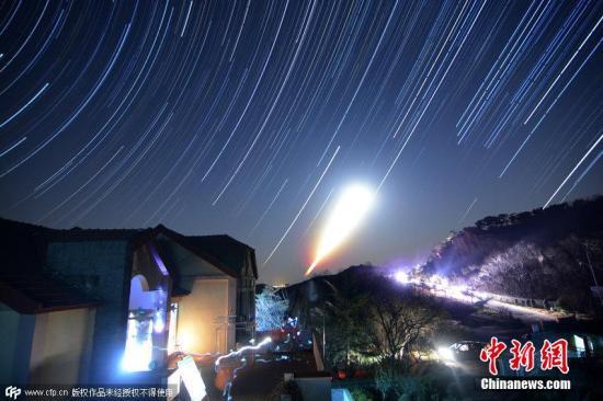 今年11月18日将现狮子座流星雨极盛期