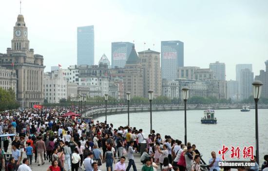上海自贸港贸易限制将大松绑 多地启动自贸港探索