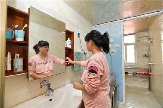 2015年以来河北省新建改建旅游厕所9000余座
