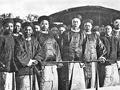 马拉火车:误传的唐胥铁路历史