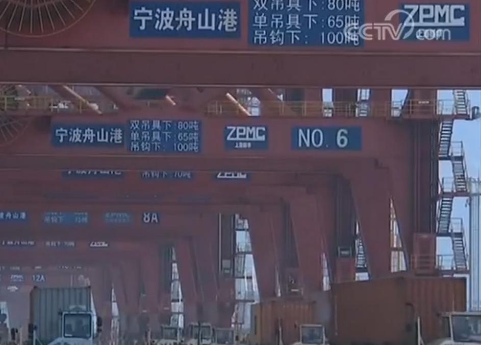 2月中国物流业景气指数50% 节后市场看好