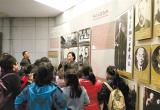 唐山:路南实验小学开展