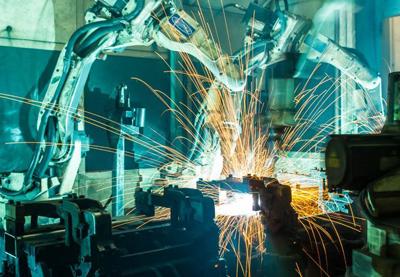 如何理解规模以上工业企业利润增速变化?