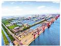 唐山曹妃甸:打造高质量发展的现代化滨海新城