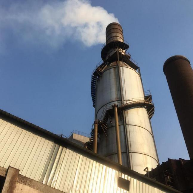 8月份河北省环境空气质量考核排名情况公布 5县被通报批评
