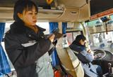 唐山:滦州交警组织民警进辖区查隐患(图)