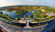曹妃甸区成功创建省级旅游度假区