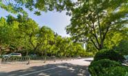 唐山:让绿色向城市延伸、向生态延伸、向幸福延伸