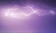唐山气温将下降,部分地区有雷阵雨!