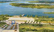 唐山:迁西21个文旅项目集中签约 总投资达73.81亿元