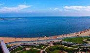明年底渤海湾沿海钢铁电力企业中水全部回用