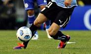 丁绣峰率团访问乌拉圭推进双方足球领域合作