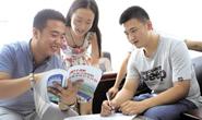 志愿填报最后一天!河北省教育考试院提醒考生:规避常见错误