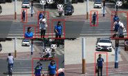 唐山:电子警察开始对行人、非机动车闯红灯进行抓拍曝光!