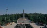 纪念冀东人民抗日暴动81周年!唐山军分区开展主题教育实践活动