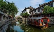 第三届唐山市旅游产业发展大会将在滦州举办