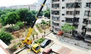 唐山市老旧小区改造过半,预计7月底前全部完工