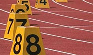 体育将纳入高中学业水平测试