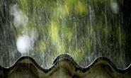 唐山人注意!雷阵雨又来了!