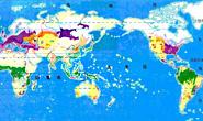 """对""""问题地图""""零容忍!河北省自然资源厅开展地图监管专项行动"""