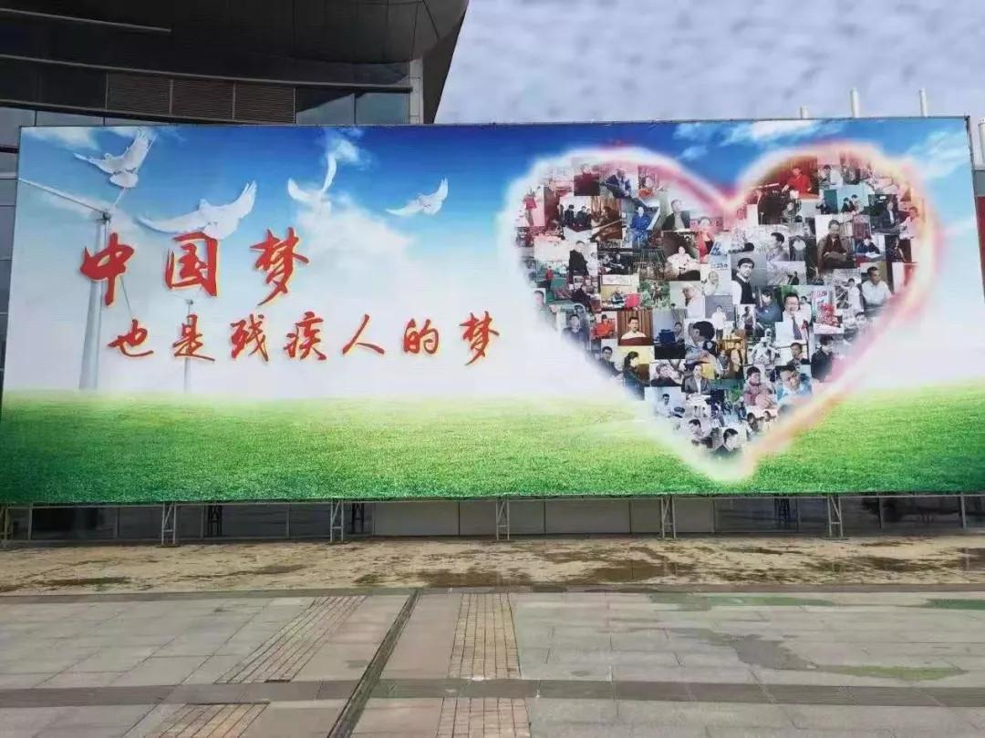 http://www.weixinrensheng.com/jiaoyu/458298.html