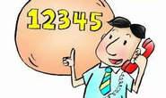 唐山12345热线周报:捆绑收费等物业管理问题成投诉热点