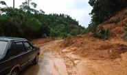 河北下发通知要求进一步做好山洪和地质灾害防御工作
