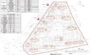 唐山花园里联合里区域改造项目(回迁区域)最新规划来了