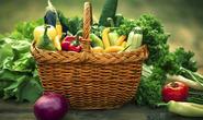 计划在市区建设100家店!唐山供销社区生鲜店连起菜篮子和菜园子