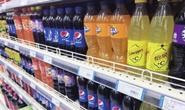 河北中小学校及托幼机构限制销售高糖饮料和零食