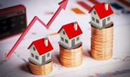 房贷利率上涨!在这些城市买房要多花钱