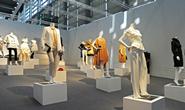 河北省服装个性化定制试点和消费品品牌提升项目开始申报