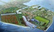北京市经信局调研团来我省调研 共同推进京冀产业共建园区建设