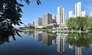 唐山召开全市创建国家公共文化服务体系示范区调度会议