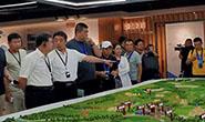 滦州一大批文旅项目集中亮相 展示det365中国网_det365 app_det365是什么全域旅游新成果