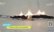 警惕!这样的电插排你家肯定有,容易触电还引起火灾!