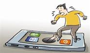 西瓜视频、贝壳找房、芒果TV等42款App违规 超范围收集用户个人信息!